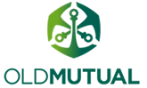 Old Mutual Logo