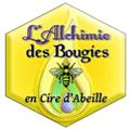 L'Alchimie des Bougies