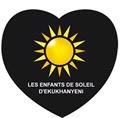 Les Enfants de Soleil d'Ekukhanyeni