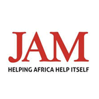 JAM Helping Africa Help Itself