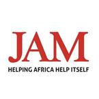 JAM Helping Africa Help Itself